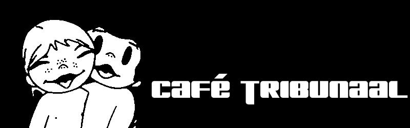 Café Tribunaal